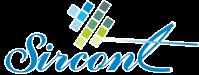 Sircont